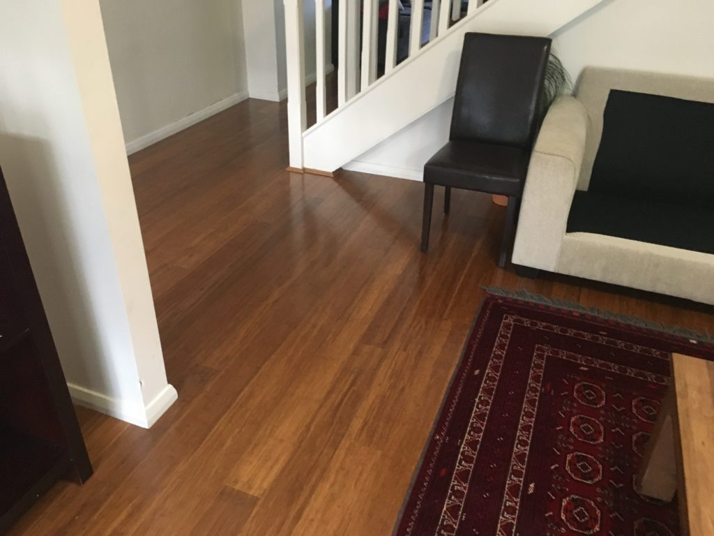 Bamboo Floor Fred Welsh Floor Coverings - Fred's floor tile
